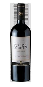 potro_piedra_chilean