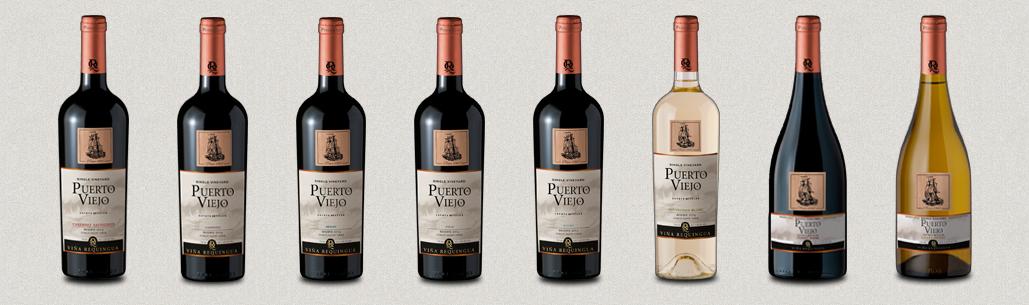 puerto-viejo-wines