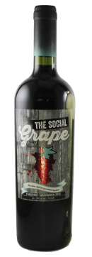 cs_social_grape