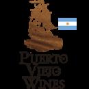Puerto Viejo Argentina